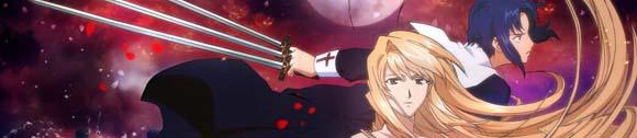 Análisis: Tsukihime