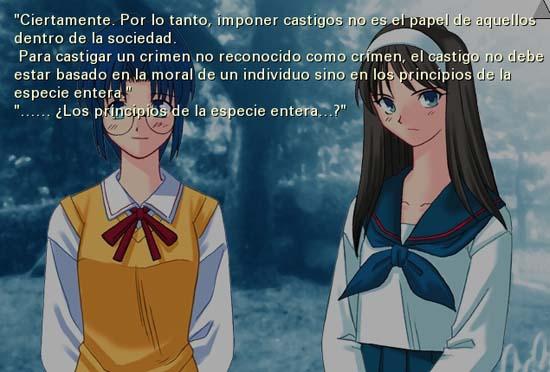 Tsukihime6
