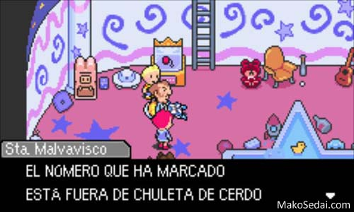 Mother33