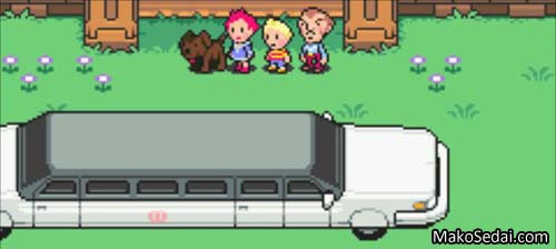 Mother35