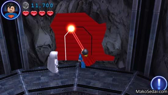 LEGOBatman2DCSuperHeroes3