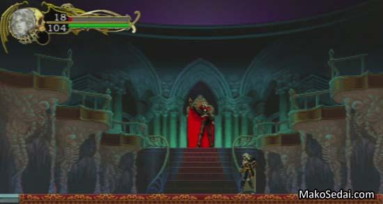 CastlevaniaHarmonyOfDespair4