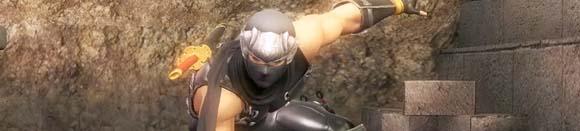 NinjaGaiden1