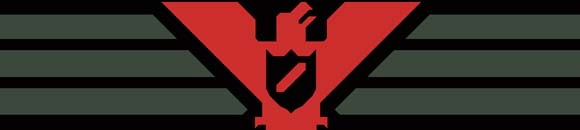 Análisis: Papers, Please