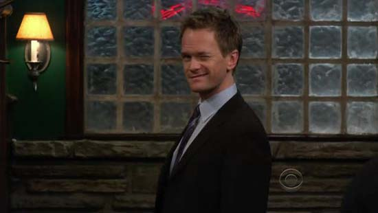 HowIMetYourMother4