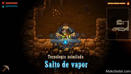 SteamWorldDig3