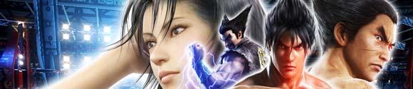 TekkenTagTournament21