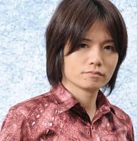 MasahiroSakurai