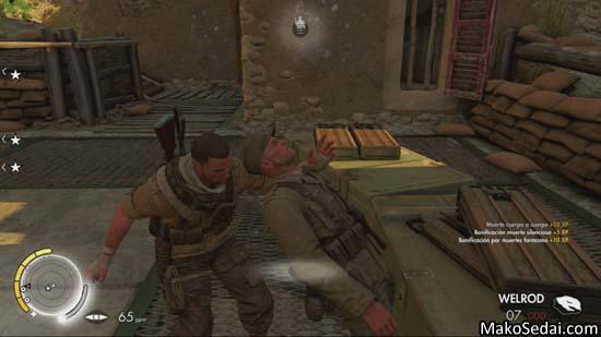 SniperEliteIII4