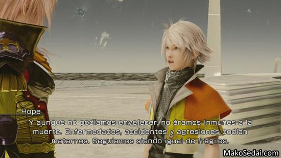 LightningReturns02