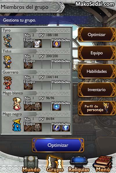 FFRecordKeeper03