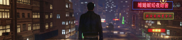SleepingDogs01