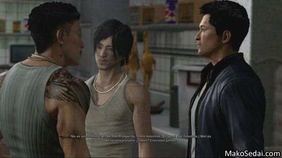 SleepingDogs02