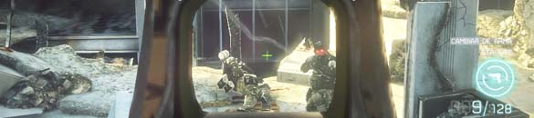 KillzoneMercenary01