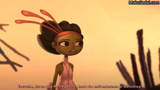 BrokenAge02