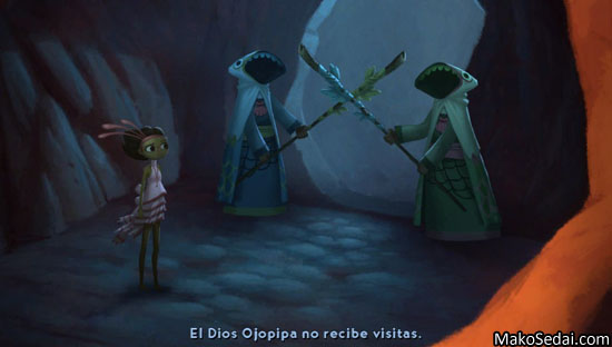 BrokenAge04