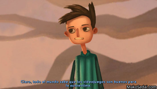 BrokenAge05