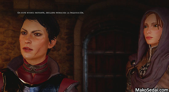 DragonAgeInquisition02
