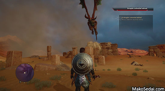 DragonAgeInquisition04