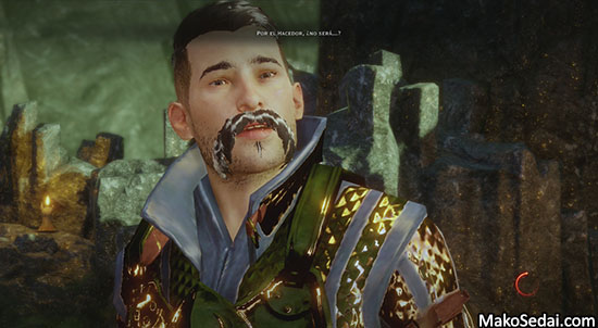 DragonAgeInquisition06