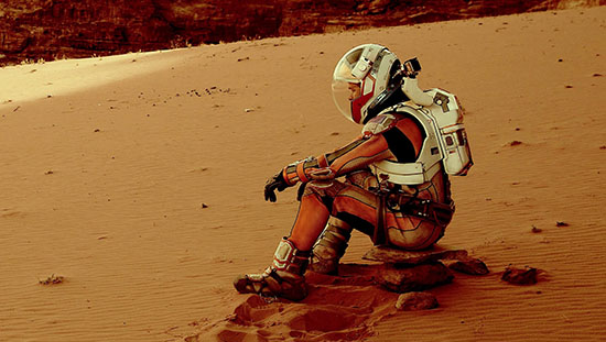 Oscars2016TheMartian