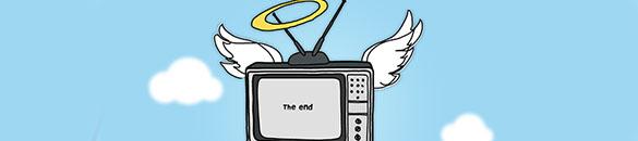 TelevisionFechaCaducidad01