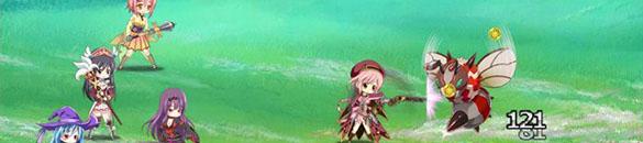 FlowerKnightGirl01