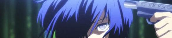 Persona3FES01