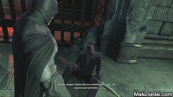 BatmanArkhamOrigins02