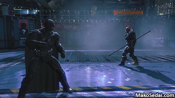 BatmanArkhamOrigins03