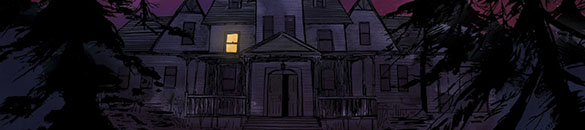 gonehome01