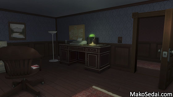 gonehome03
