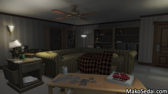 gonehome04