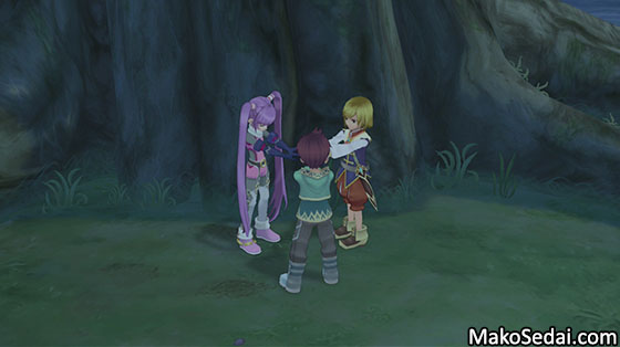 talesofgraces02