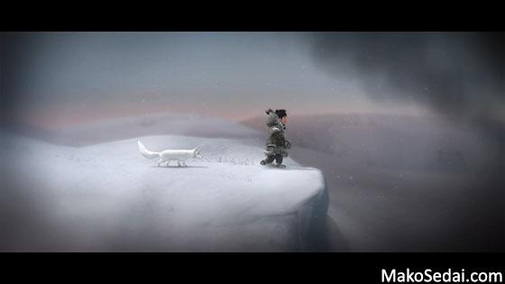 Análisis: Never Alone (Kisima Ingitchuna)
