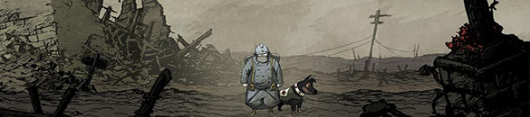 valianthearts01