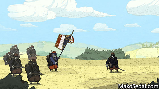 valianthearts02