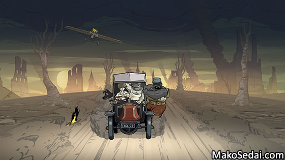 valianthearts03