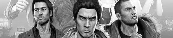 yakuza501