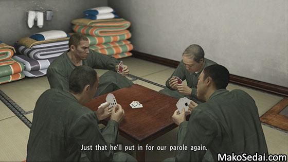 yakuza503