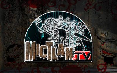Mictlan.tv