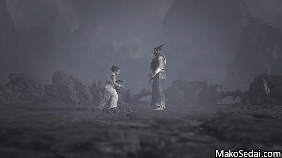 Análisis: Tekken 7