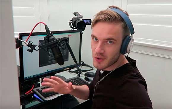 Videotrabajos