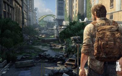 Guía argumental de The Last of Us – Parte 1