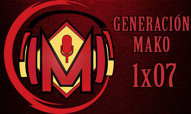 Generación Mako 1×07 – Costumbres absurdas