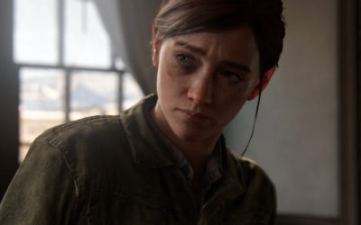 Guía argumental de The Last of Us Parte II – Parte 1