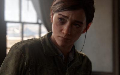 Guía argumental de The Last of Us Parte II – Parte 1