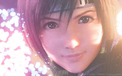Guía argumental de Final Fantasy VII Remake Episode Intermission
