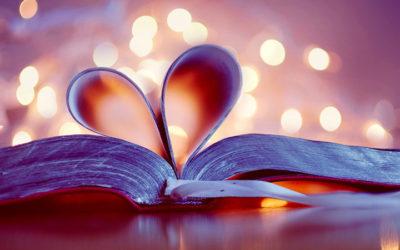 Relato: El poder del amor